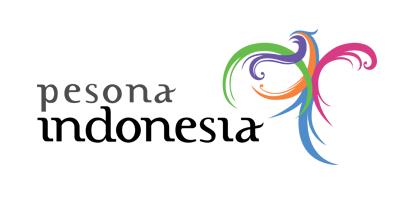 Pesona Belitung Indonesia